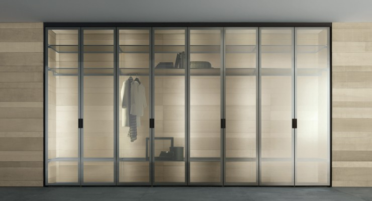 Awesome Cabine Armadio Prezzi E Offerte Contemporary - Home Design ...
