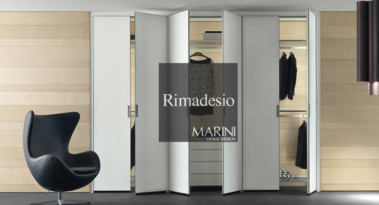 Cabine armadio rimadesio mobili marini for Brillantezza dei mari all interno della cabina