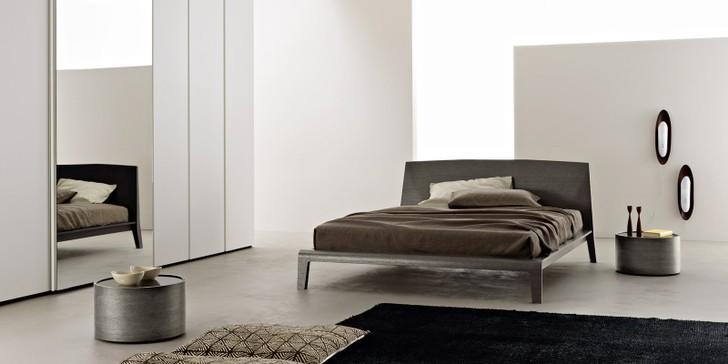 Camere Da Letto San Giacomo ~ idee di design per la casa