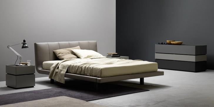 Letti san giacomo mobili marini for Arredamento camera da letto singola