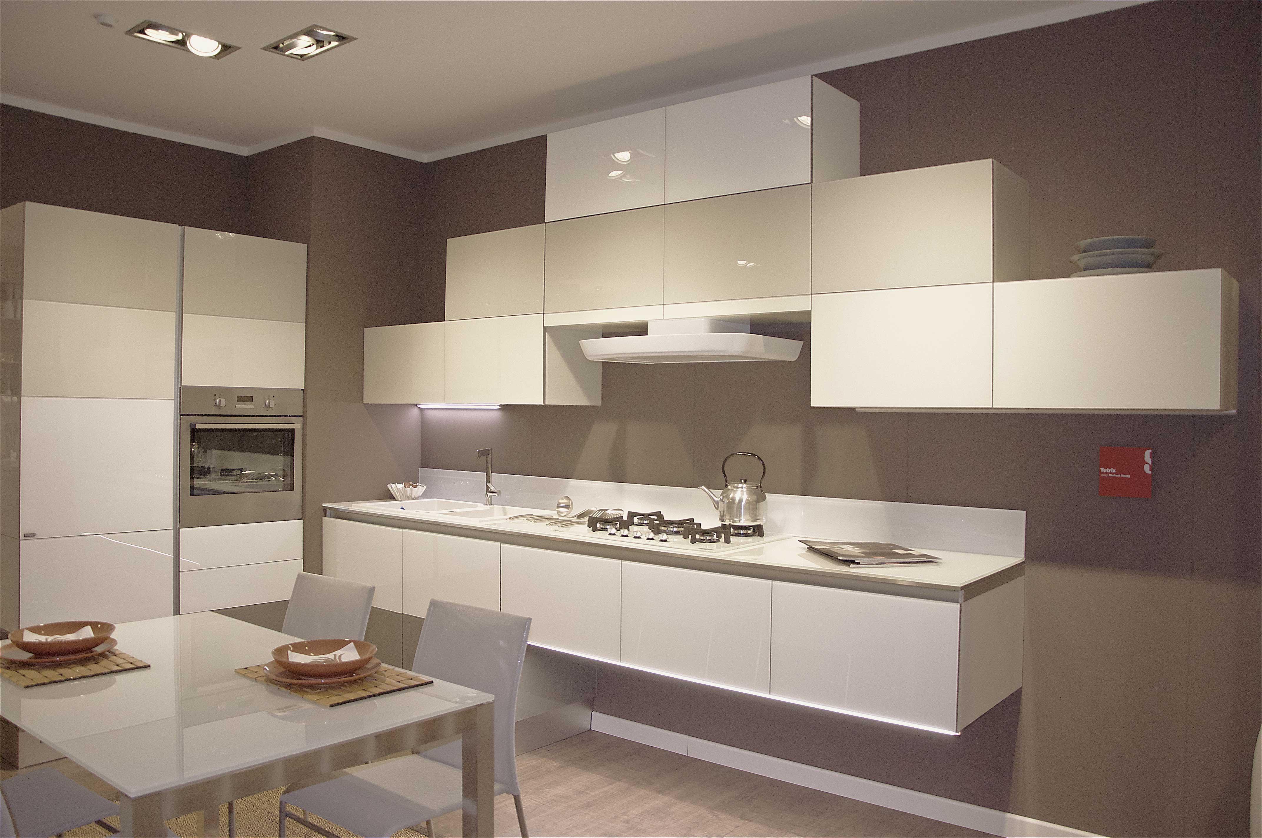 Cucine scavolini prezzi 2017 casamia idea di immagine for Marini arredamenti