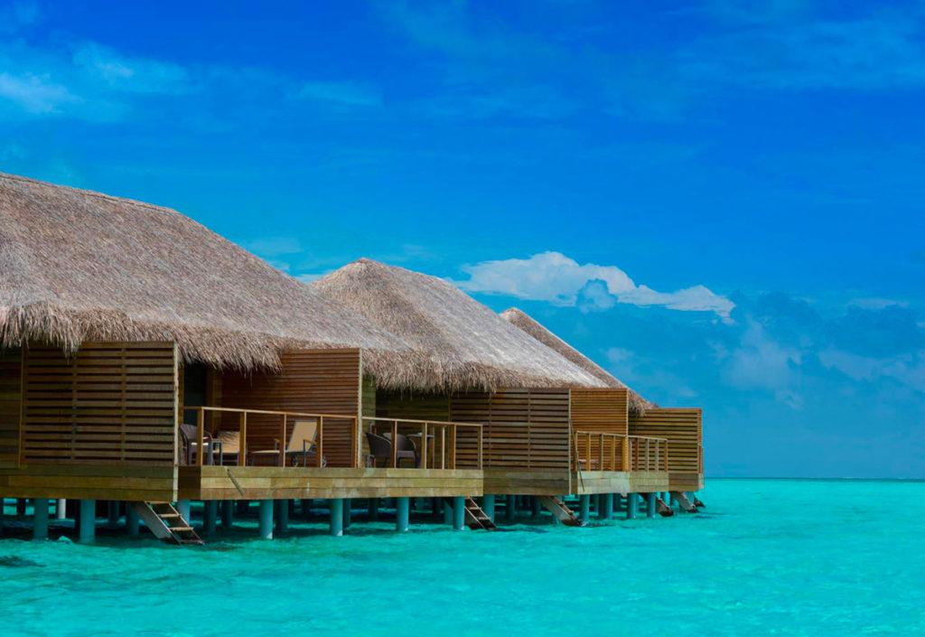 Arreda la tua casa con lago e parti subito per le maldive for Arreda la tua casa