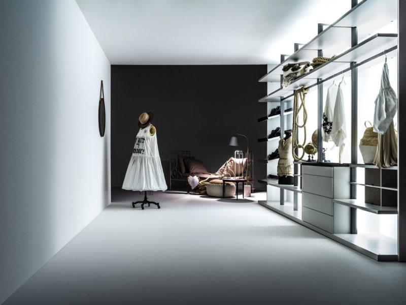 Letto Ad Angolo Caccaro : Multimedialità e bluetooth con caccaro marini home design
