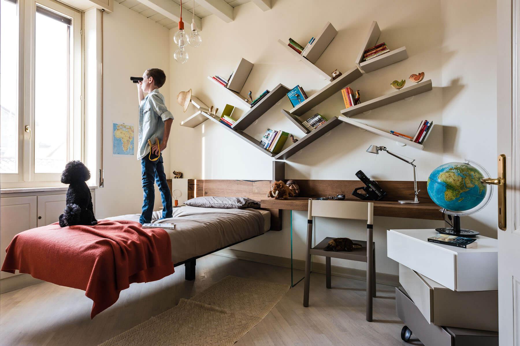 Marini home design rivenditore a roma dei mobili lago for Design lago