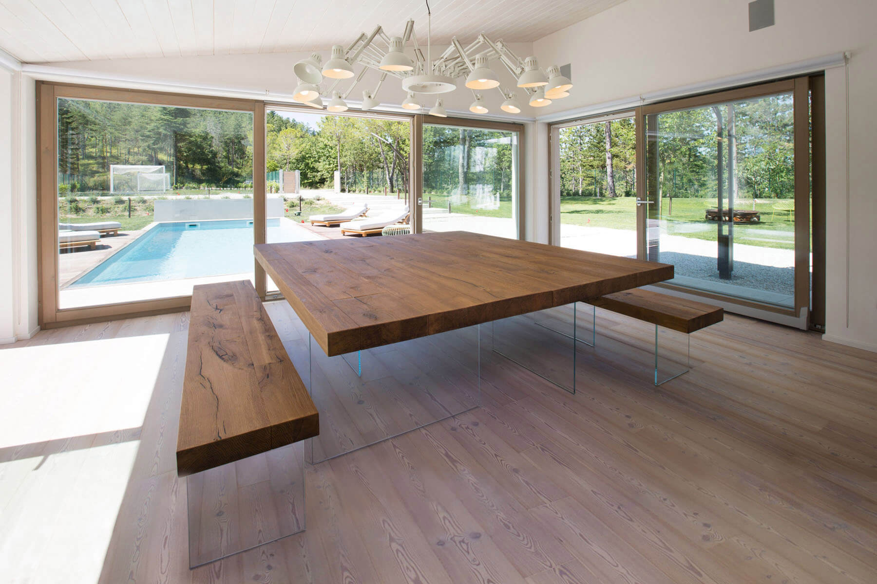 Marini Home Design rivenditore a Roma dei Mobili Lago   Marini Home ...