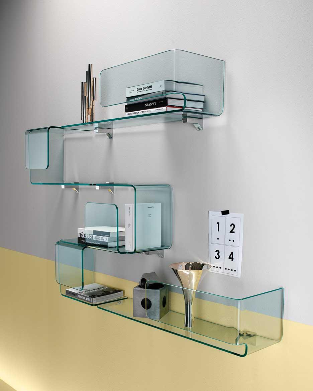 Fiam Mobili Vetro.Marini Home Design E Rivenditore Ufficiale Dei Mobili In