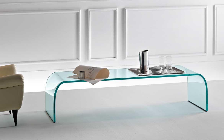 Tavolini Da Salotto Fiam.Marini Home Design E Rivenditore Ufficiale Dei Mobili In