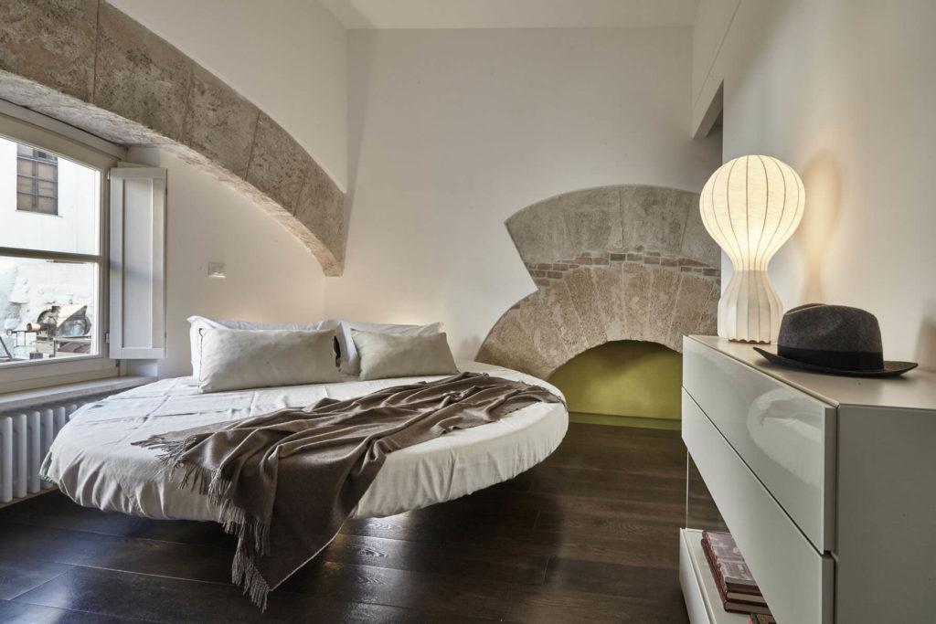 Lago | Marini Home Design