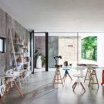 Rivenditori Magis, arreda la tua casa con creatività da Mobili Marini