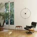 Rivenditori Nomon Roma, vesti il tuo tempo con gli orologi di design fatti a mano