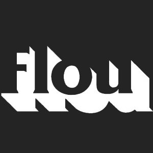 flou-logo-marini