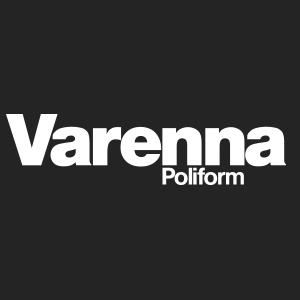varenna-logo-marini