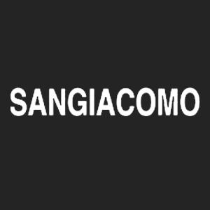 logo-sangiacomo-marini