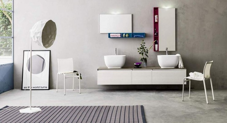 https://www.mobilimarini.it/wp-content/uploads/2016/03/Arbi-bagno-Marini-4-740x400.jpg