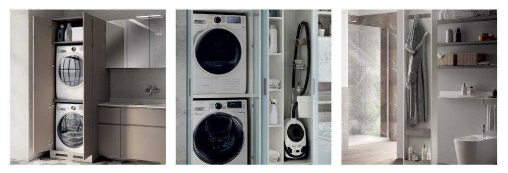 scavolini-laundryspace-marini3