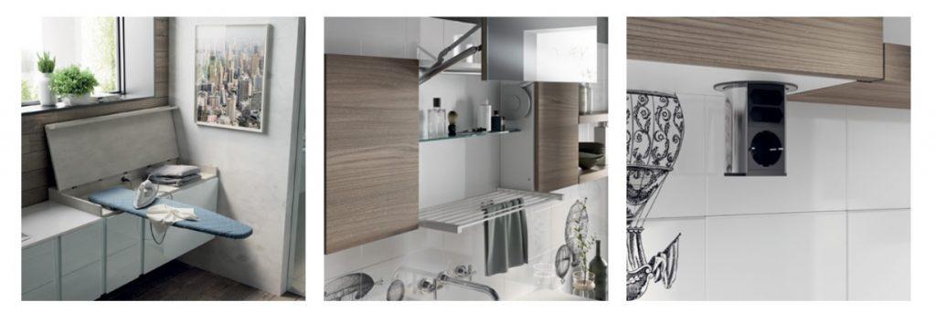 scavolini-laundryspace-marini4
