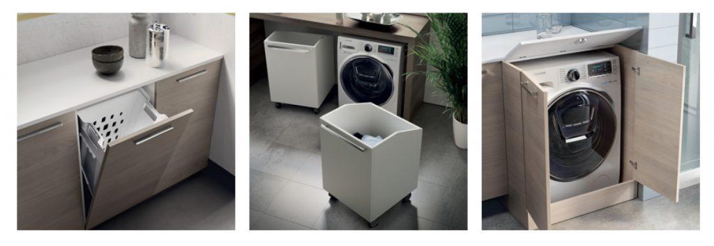 scavolini-laundryspace-marini5